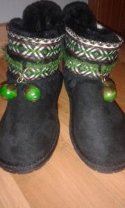 Treguisan green